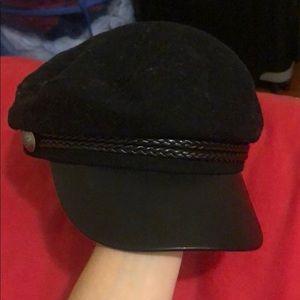 H&M Accessories - Super cute hat